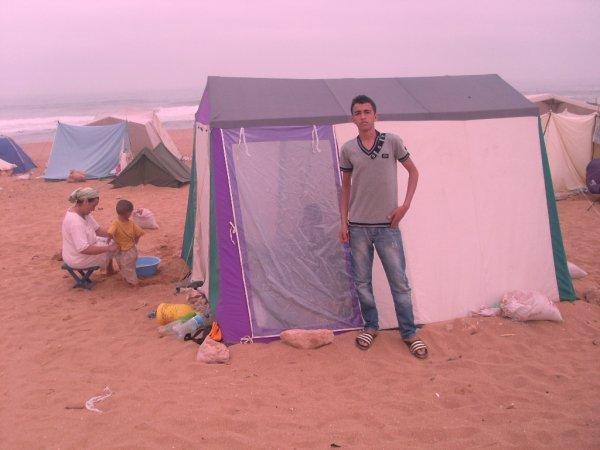 el walidiya5 /summer 2010
