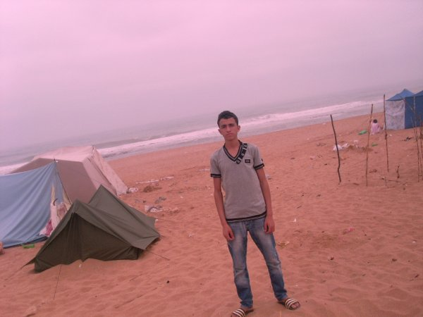 el walidiya6/summer2010