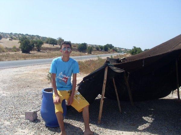 tri9  esaouira2/summer 2010