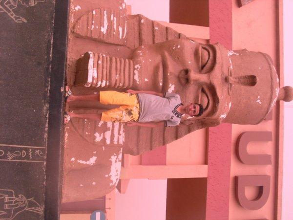 ouarzazat 1/summer2010