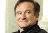 Hommage à la mémoire du talentueux Robin Williams