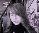 Photo de chrisdu1992