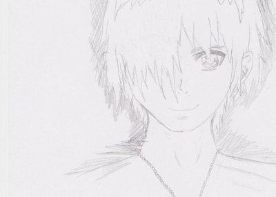 Mon Avatar en Manga !
