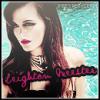 Meester-Leigh
