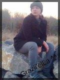 Photo de Mzelle-graziiella