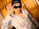 Photo de black-xfane