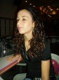 Photo de Miss-france-94