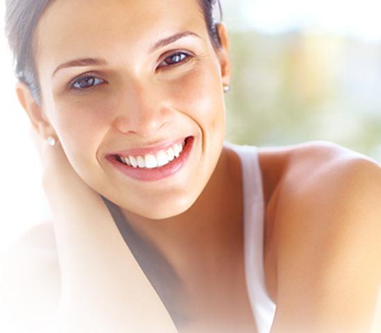 Tips to Maintain Healthy Teeth