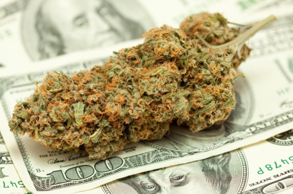 Get More Marijuana Client's The Easy Way