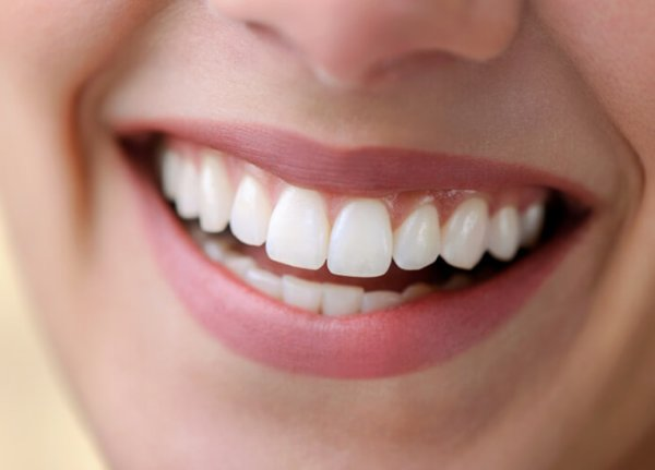 Teeth Whitening Tips that Gives you the Brightest Smile
