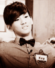 ShineeNews