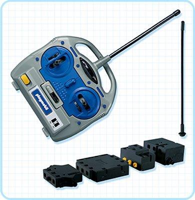 0A RADIOCOMMANDE & ÉLECTRIQUE 3670 Module de radiocommande