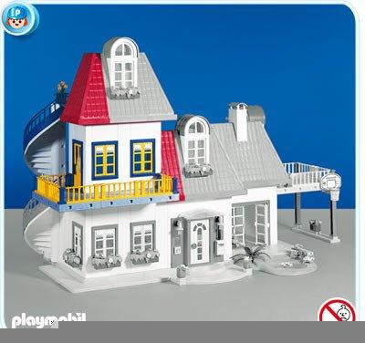 9 Maison Moderne 3965 Maison Moderne 7336 7337 7338 7422