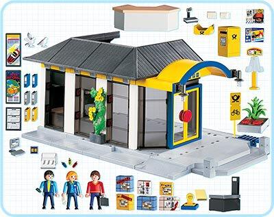 articles de boble playmobil archive tagg s playmobil 4400 photo archive article playmobil. Black Bedroom Furniture Sets. Home Design Ideas