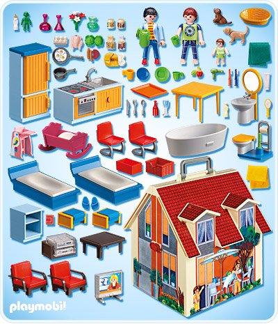 9 maison moderne 5163 maison de famille transportable Maison transportable