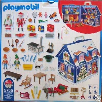 articles de boble playmobil archive tagg s playmobil 4058. Black Bedroom Furniture Sets. Home Design Ideas