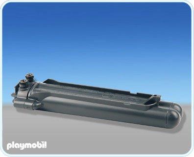 0A RADIOCOMMANDE & ÉLECTRIQUE 6350 batterie pour 5536 moteur submersible