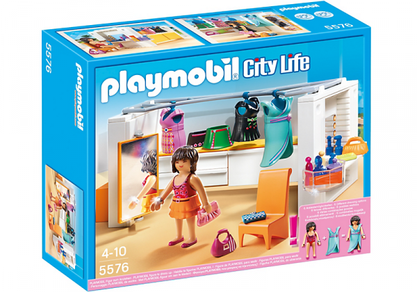 Beautiful Maison Moderne De Luxe Playmobil Ideas Awesome