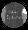 IslandOfHorror-RPG
