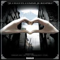 Avec le coeur / Au Coeur De La Rue (2008)