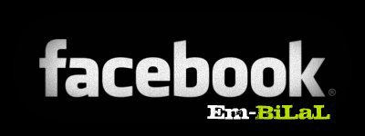 ♥♥ FaceBook ♥♥ Em-biLaL
