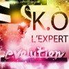 EVOLUTION / 11 hiphop (2012)