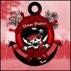 kotb-pirates