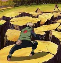 """""""De retour à Konoha et Amour impossible ... ou presque"""" chapitre 2"""