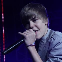 Justin Bieber roi de YouTube : les 10 clips les plus vus en 2010