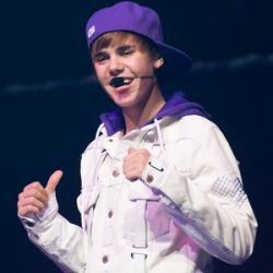 Justin Bieber a tout réussi en 2010, revivez ses meilleurs moments