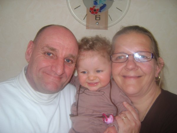 mes parent avec maeva