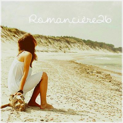 Romanciere26