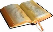 divination : bibliomancie