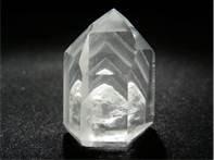 quartz fantome