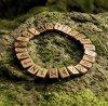 Différentes utilisations des runes