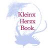 KleinxHerzxBook