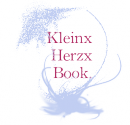 Photo de KleinxHerzxBook
