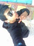 Pictures of xx-sahar10-xx