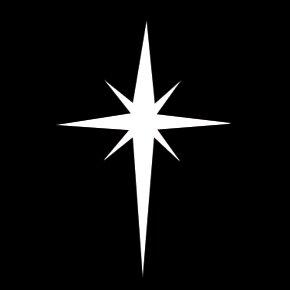 mon étoile / Diya - Mon étoile (2011)