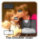 Photo de The-Shouteer