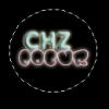 Chz-Coeur