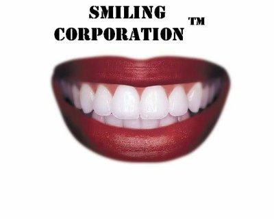 La Fabrique à sourire ! :D