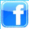 Guide-Facebook