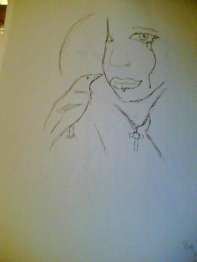 me dessins 3