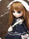 Photo de Tsukimia