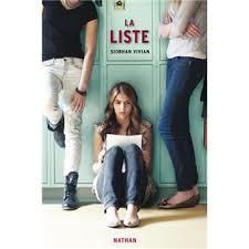 La Liste