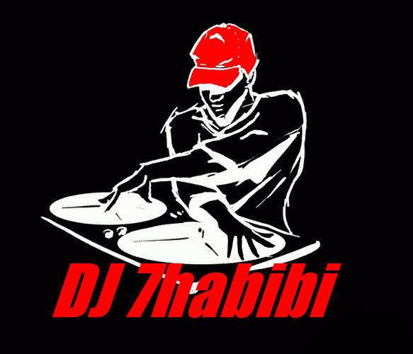 welcome To Dj 7habibi