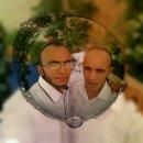 Photo de oussamadaoudi966