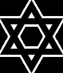 Photo de juif-story