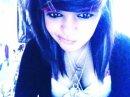 Pictures of schoonheid-girl147
